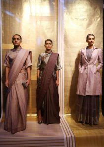 Lakme_Fashion_Week_2016_Anavila_Fashion_Style