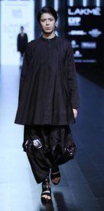 Lakme_Fashion_Week_2016_Kallol_Dutta_Fashion_Style