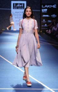 Lakme_Fashion_Week_2016_Label_RituKumar_Fashion_Style