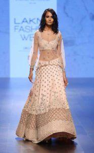 Lakme_Fashion_Week_2016_Payal_Sighal_Fashion_Style