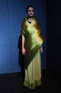 Lakme_Fashion_Week_2016_Rimzim_Dadu_Fashion_Style