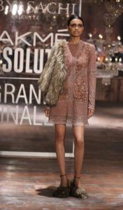 Lakme_Fashion_Week_2016_Sabyasachi_Fashion_Style