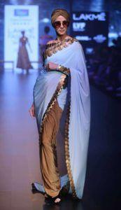 Lakme_Fashion_Week_2016_ShivanNarresh_Fashion_Style
