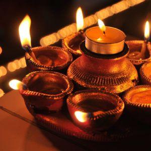Lights_India