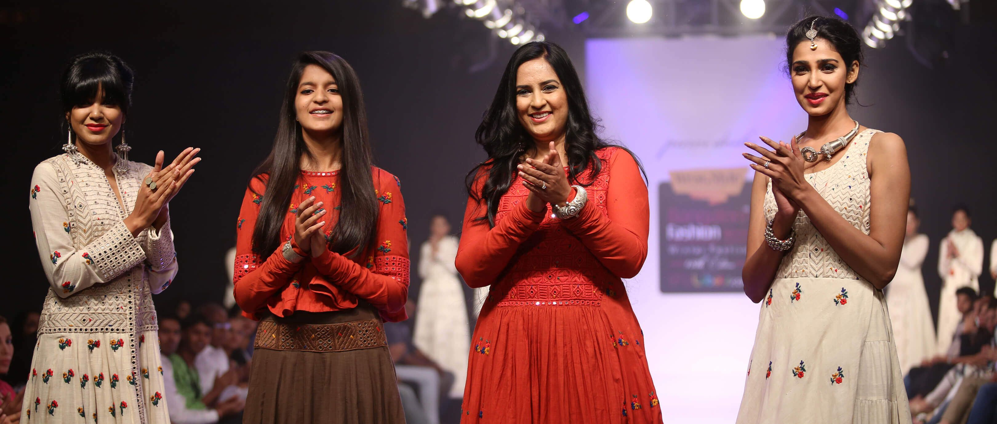 Purvi_Doshi_Bangalore_Fashion_Week_Featured_Style