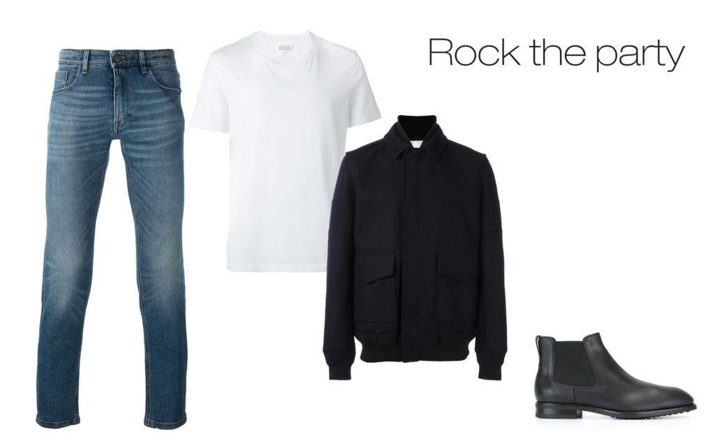 Singapore_Travel_Men_Capsule_Basics_Jacket_Fashion_Style
