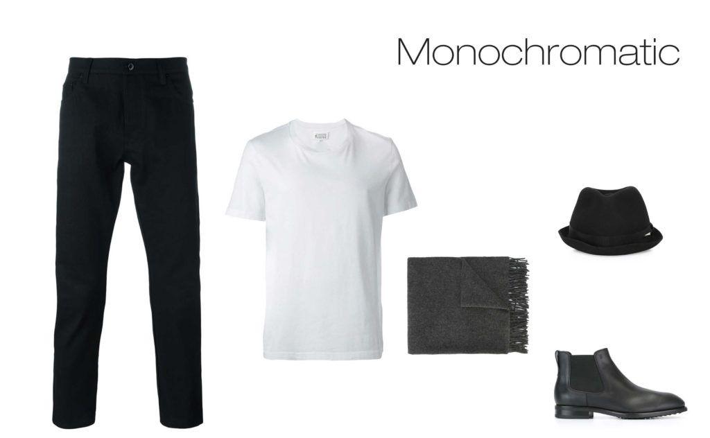 Singapore_Travel_Men_Capsule_Monochrome_Fashion_Style
