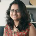 Swikriti Banerjee