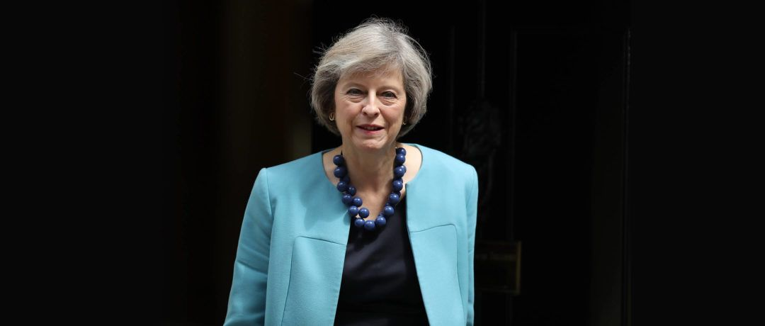 Theresa_May_Featured_Image-Fashion_Style