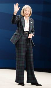 Theresa_May_Vivienne_Westwood_Suit_Fashion_Style