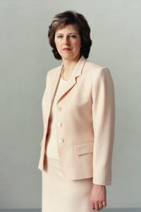 Theresa_May_Vogue_1996_Fashion_Style