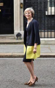 Theresa_May_wearing_Amanda_Wakeley_Fashion_Style