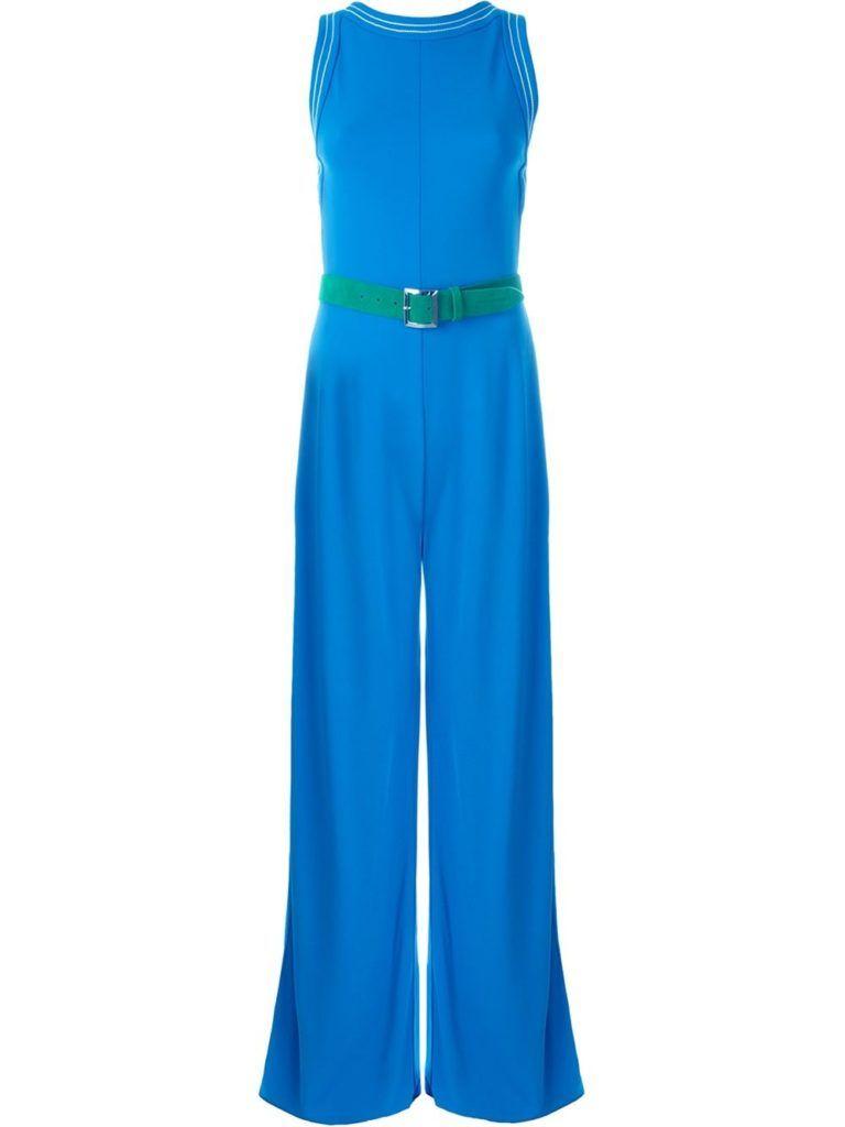 Zodiac_signs_blue_libra_fashion_style