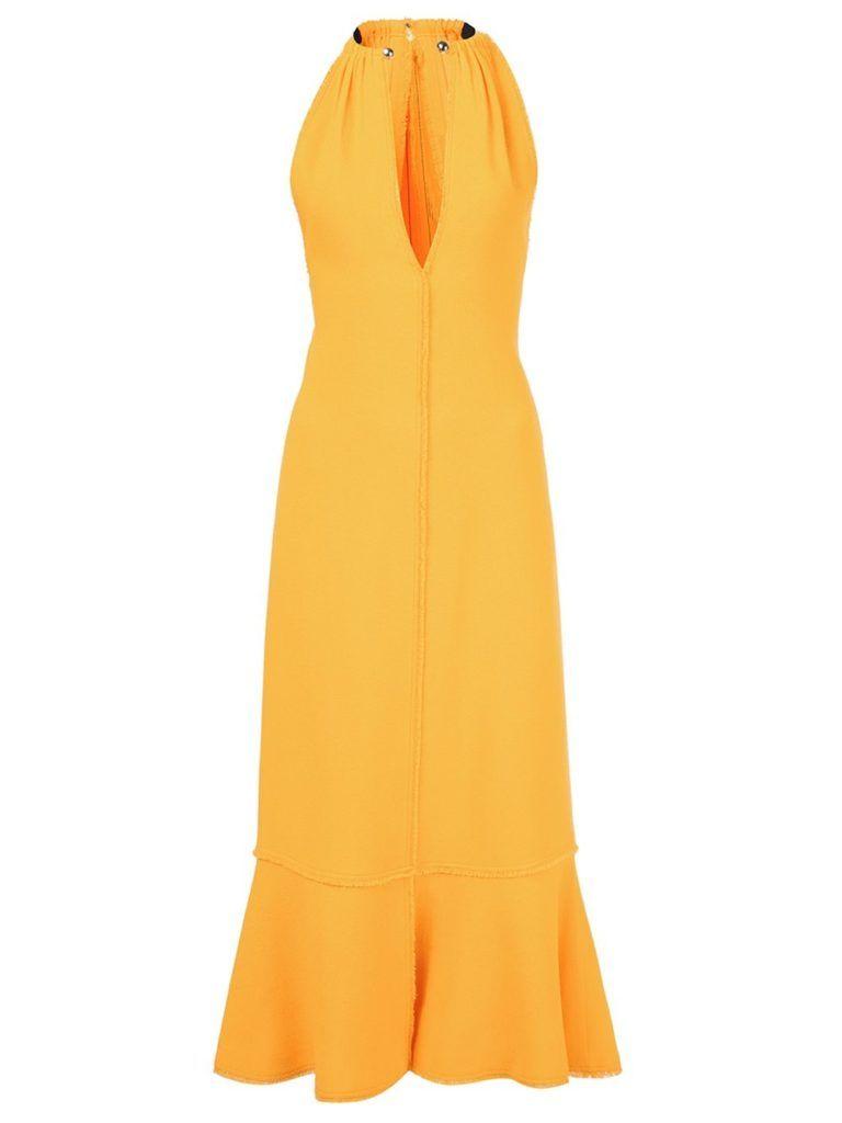 Zodiac_signs_gold_orange_leo_fashion_style