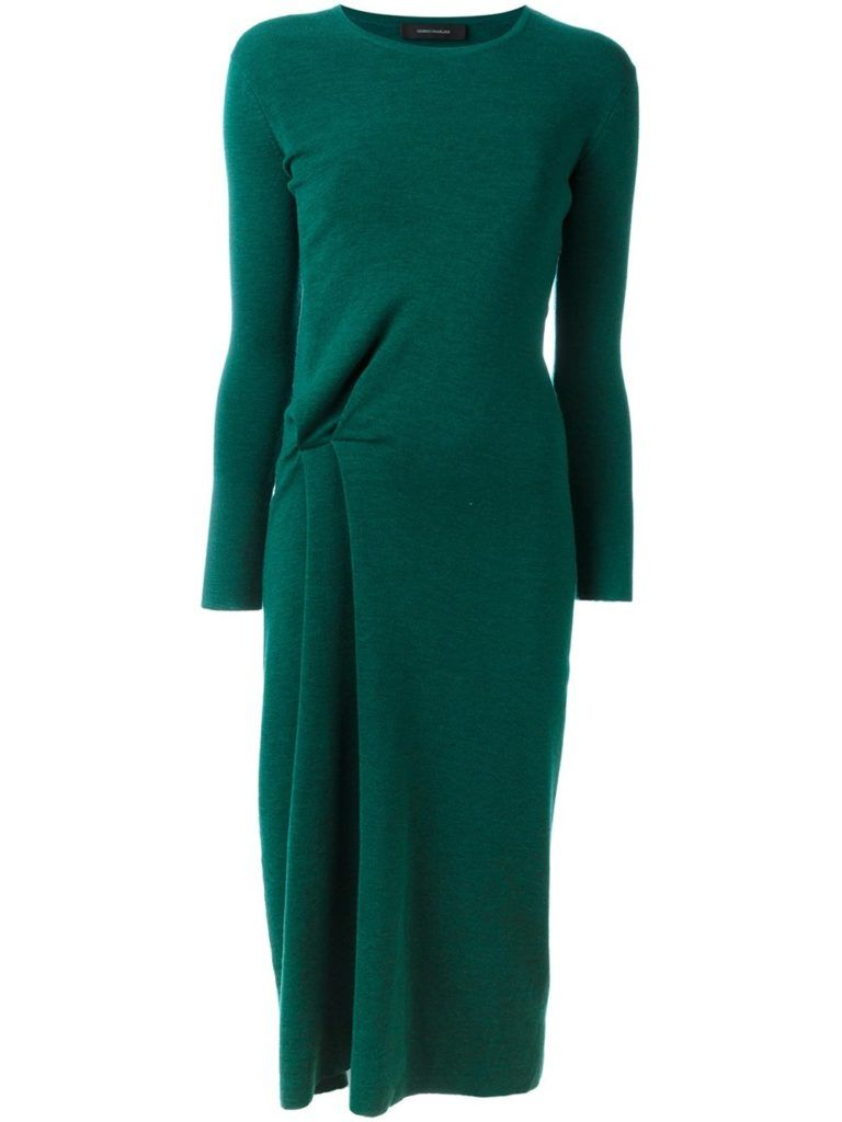 Zodiac_signs_green_gemini_fashion_style