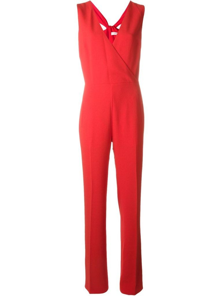 Zodiac_signs_red_aries_fashion_style