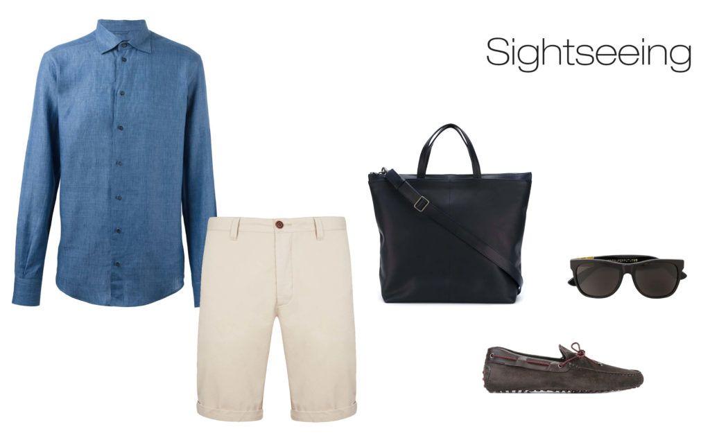 Singapore_Travel_Men_Capsule_Shorts_Fashion_Style