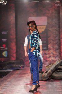 Abhishek_Dutta_BFW_Fashion_Style