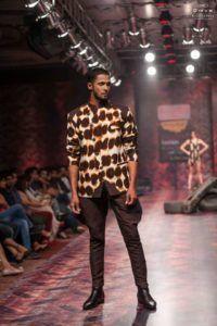Abhishek_Dutta_Bandhgala_Jodhpur_Fashion_Style