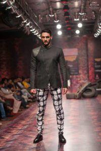 Abhishek_Dutta_Men_Designs_Fashion_Style