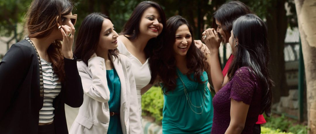 Friendship_Day_Blog_Featured_Image_Fashion_Style