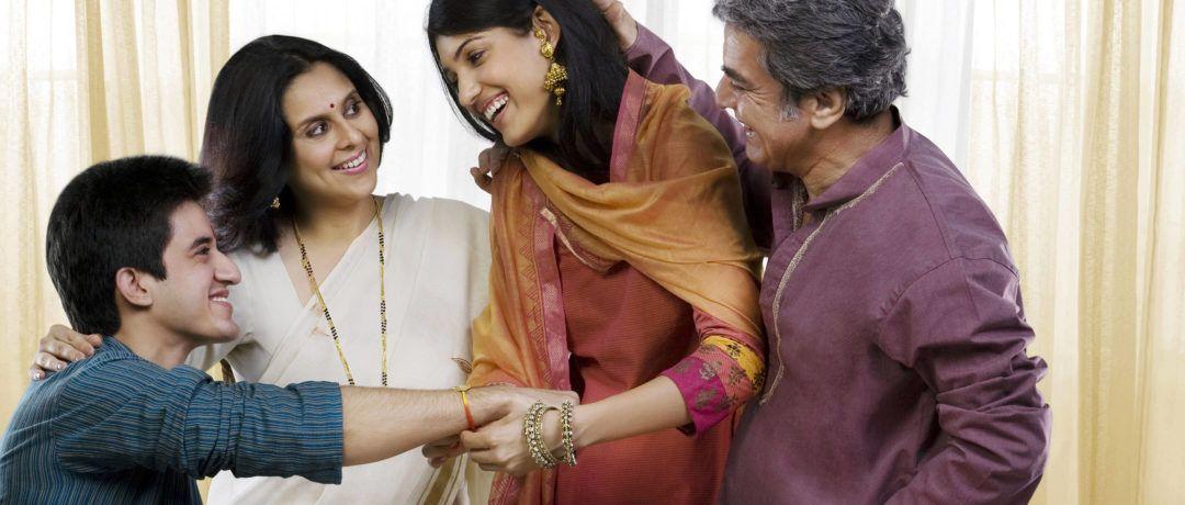 Gifts_Raksha_Bandhan_Fashion-Style