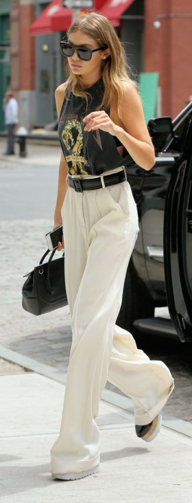 Graphic_Tshirts_Classic_Fashion_Style