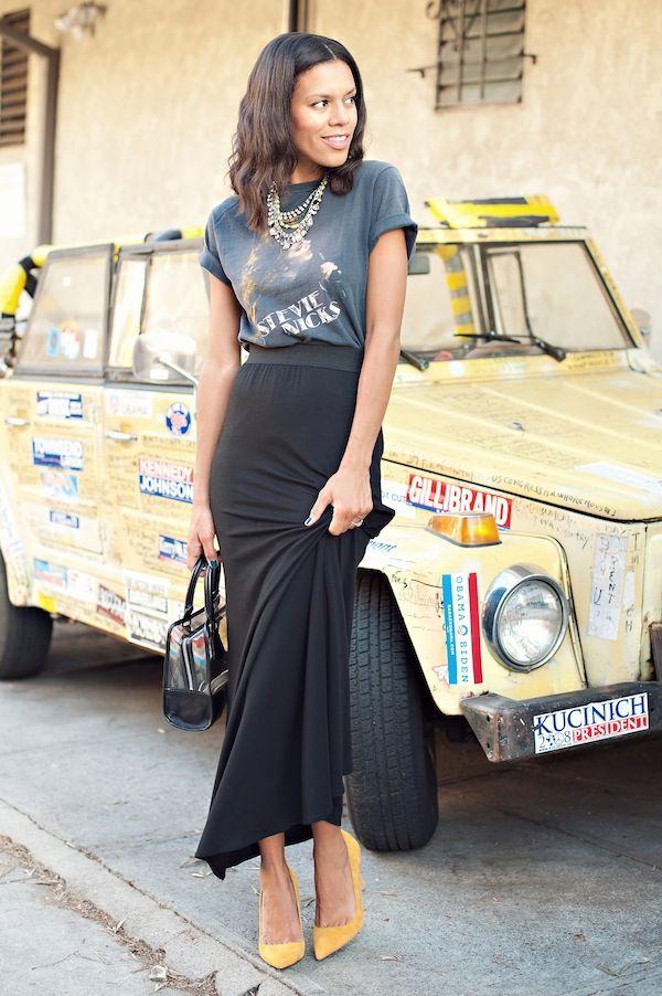 Graphic_Tshirts_Maci_skirt_Fashion_Style