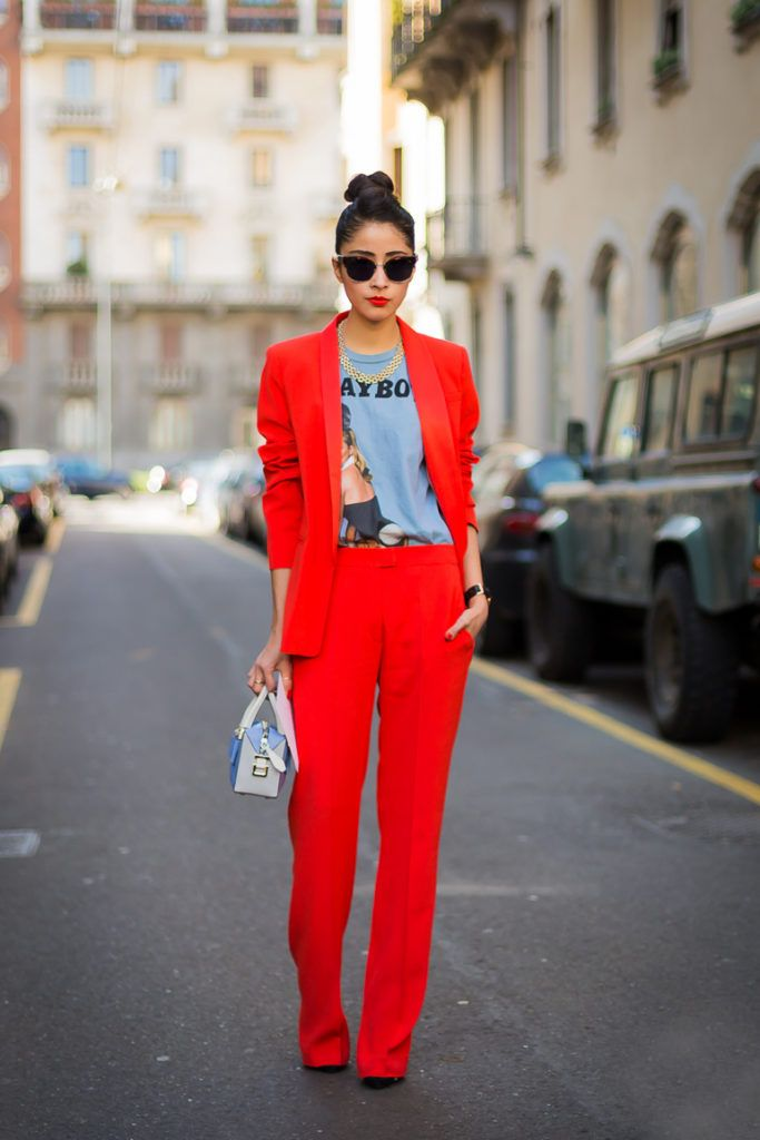 Graphic_Tshirts_Suit_Fashion_Style