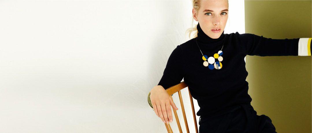 Oliver_Bonas_featured_Fashion_Style