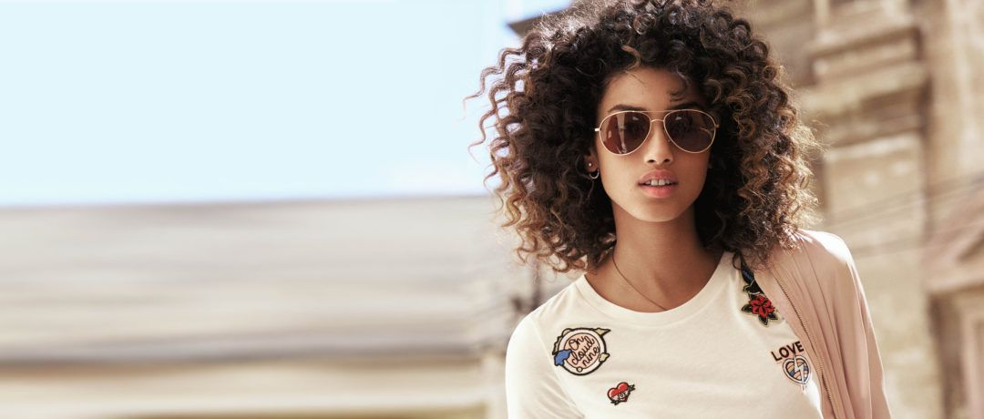 Pins_Patches_Next_Featured_Fashion_Style