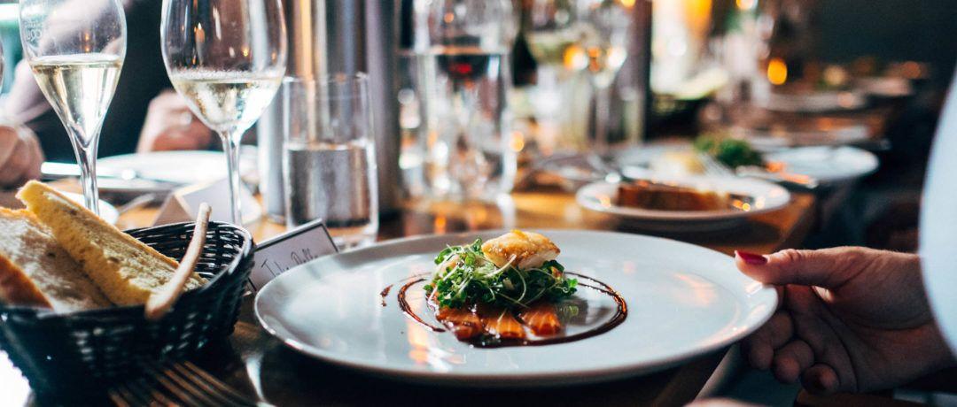 featuredimage_restaurant