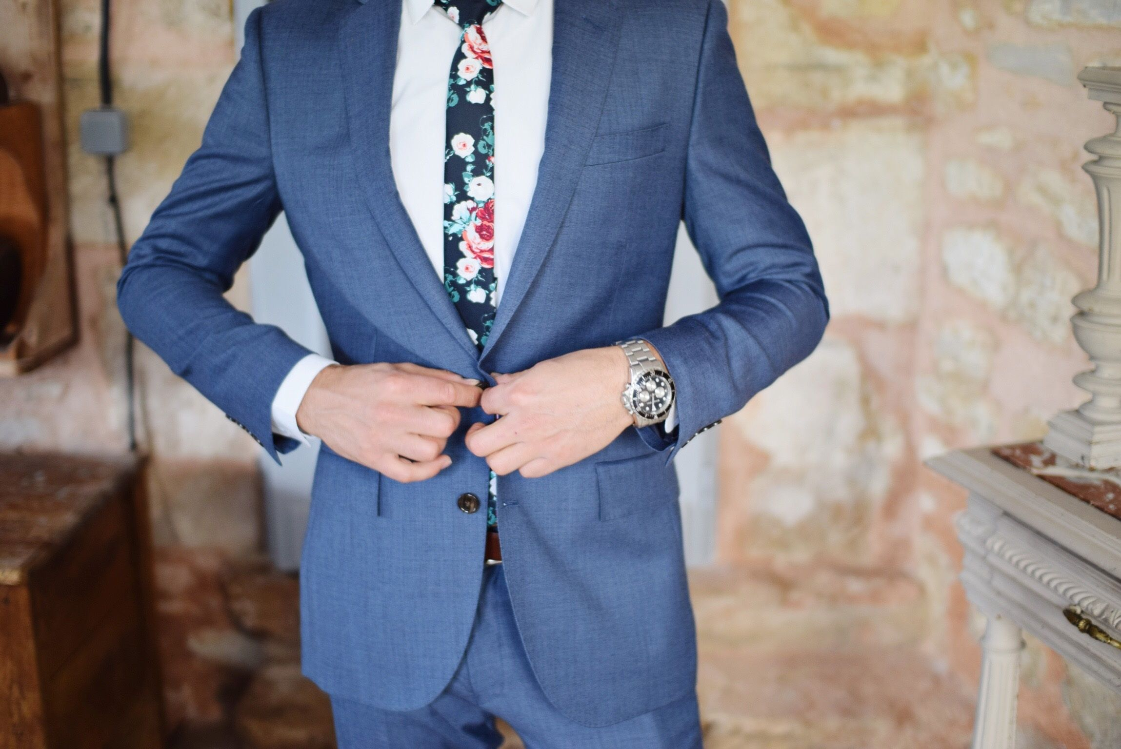 Accessories_featured_menswear_fashion_style