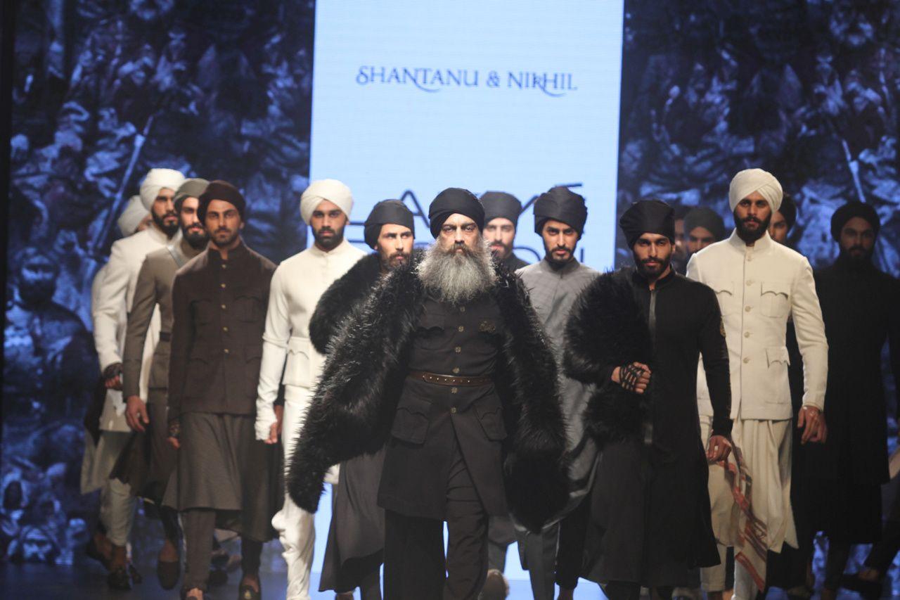 Lakme_Fashion_Week_2016_Featured_Menswear_ShantanuNikhil_Fashion_Style