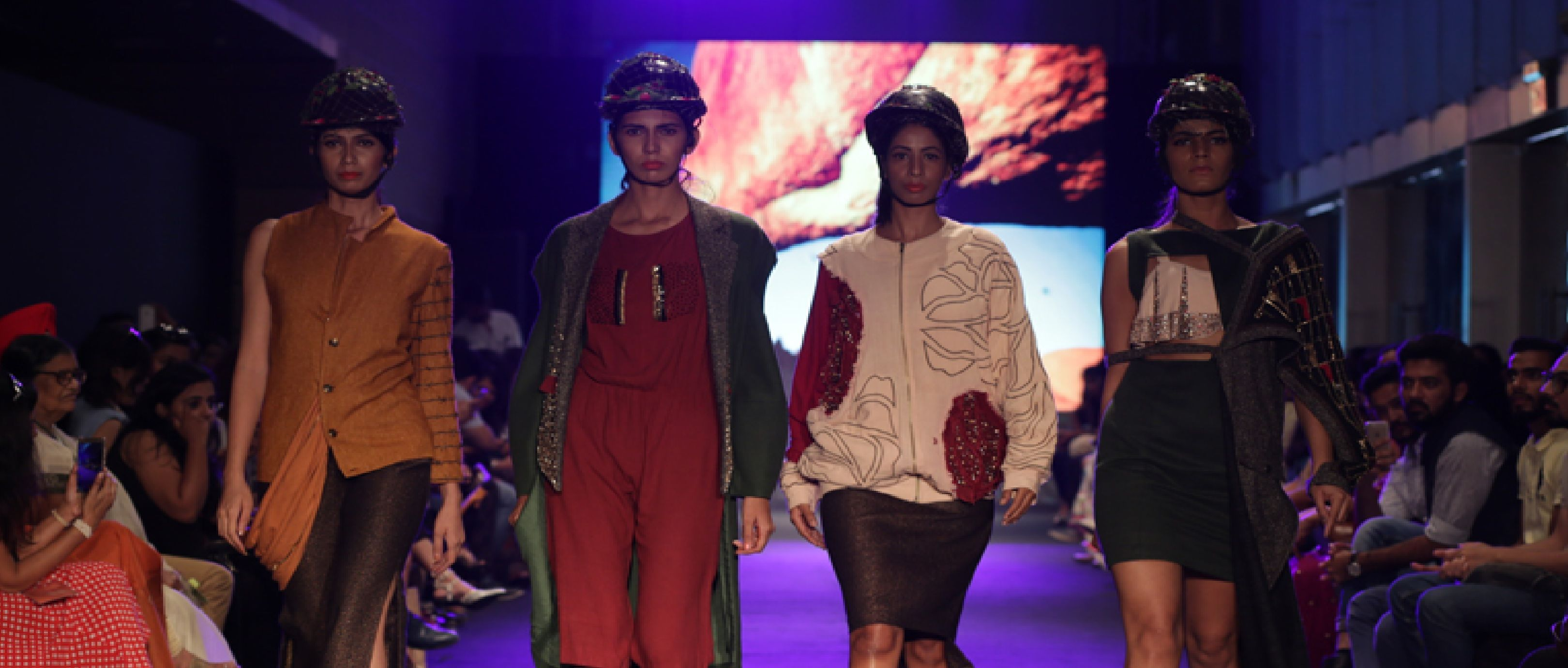 Rachat_India_Runway_Week_Featured_Fashion_Style