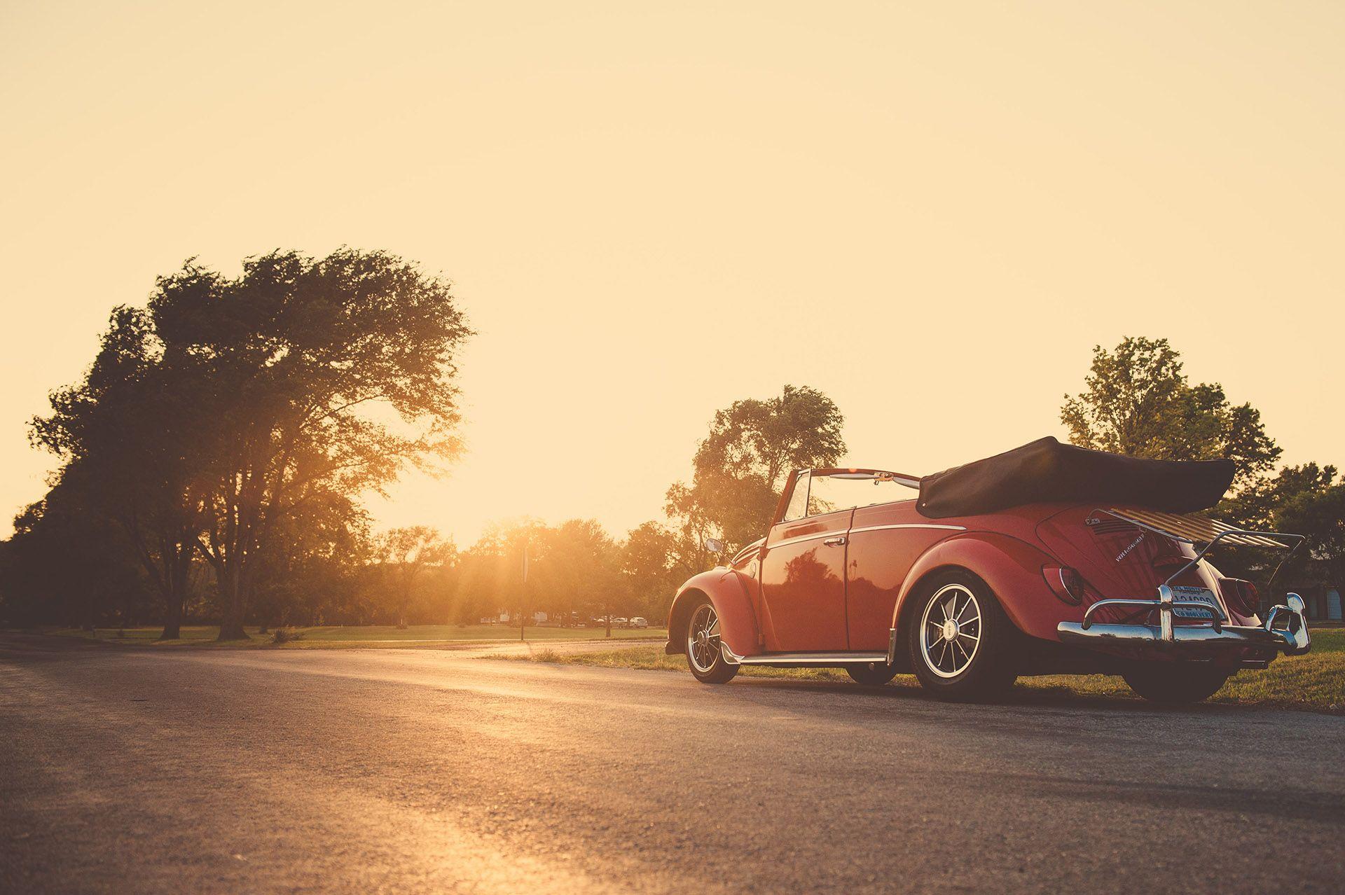 featuredimage_roadtrip