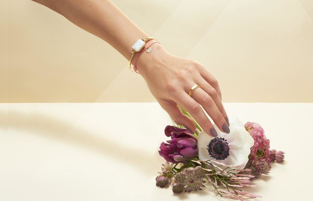 Wearable_tech_Ringly_jewelry_fashion_Style