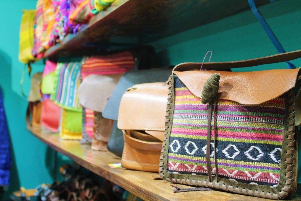 psybabas_bangalore_store_leather_fashion_style