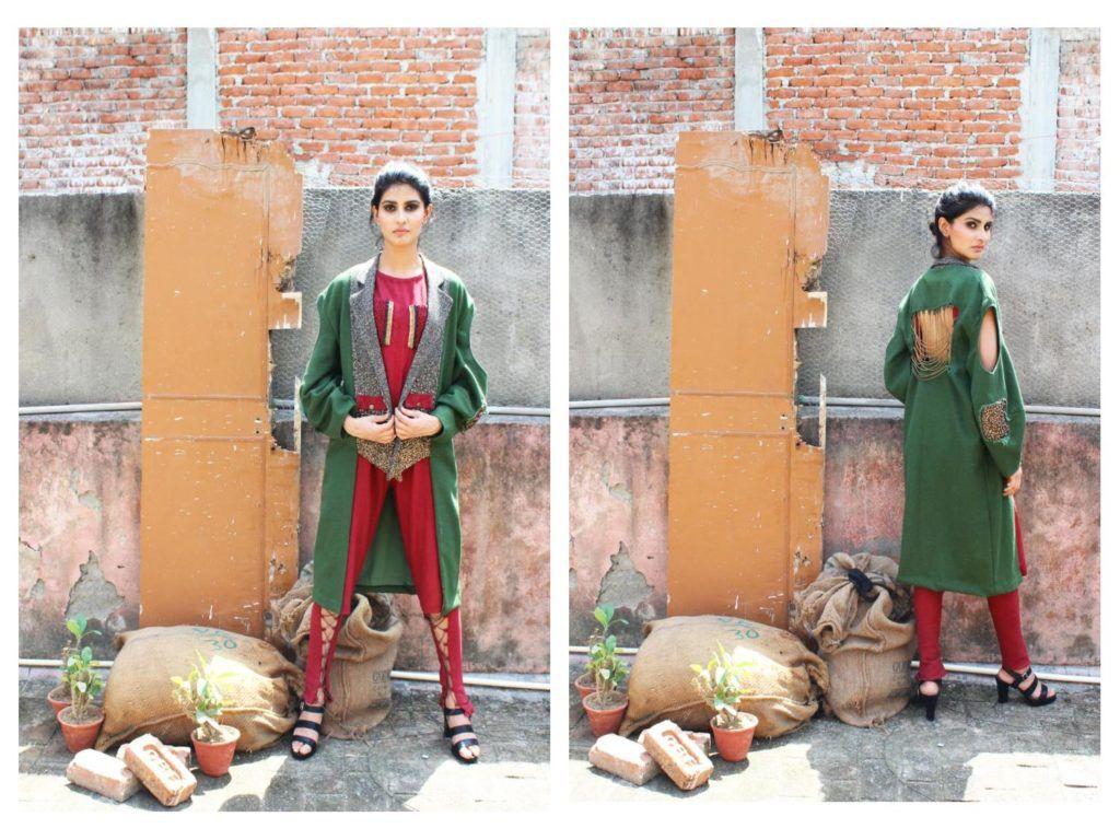 Rachat_India_Runway_Week_Lookbook_Featured_Fashion_Style