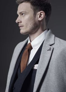 Accessories_burton_menswear_tie_fashion_style