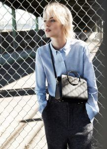 Accessories_zara_womenswear_tie_fashion_style