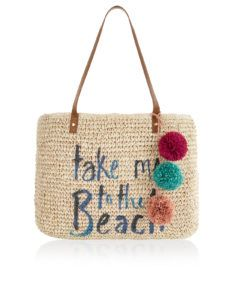 beachbag_beachgetaway