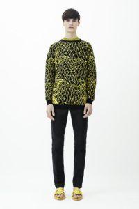 Body_type_optical_illusion_ChristopherKane_fashion_style