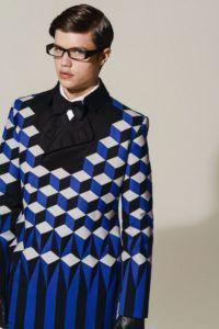 Body_type_optical_illusion_IchiroSuzuki_fashion_style