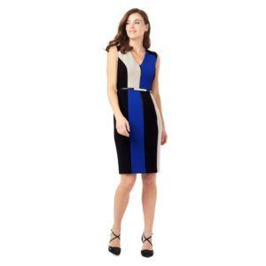 Body_type_optical_illusion_phaseeight_dress_fashion_style