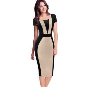 Body_type_optical_illusion_stripes_dress_fashion_style