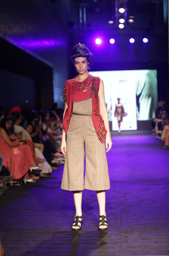 Emerging_designers_India_Runway_Week_Rachat_Show_Fashion_Style