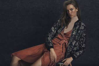 Retro Redux: 6 Major Trends for Women to Try this Fall-Winter