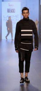 Lakme_Fashion_Week_2016_Menswear_Nought_One_AbhishekPatni_Fashion_Style