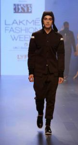 Lakme_Fashion_Week_2016_Menswear_Nought_One_Black_Fashion_Style